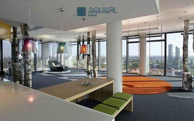 Aquafil Spa – Leader nella produzione di Nylon6