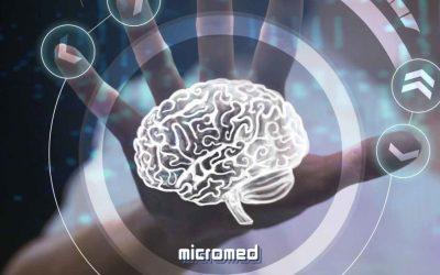 Micromed Spa – Produttrice di dispositivi elettromedicali