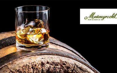 Montenegro Srl – Liquori Made in Italy