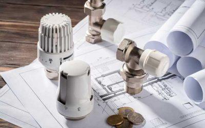 Multinazionale produttrice di scaldacqua elettrici, vasche da bagno e soluzioni per il riscaldamento