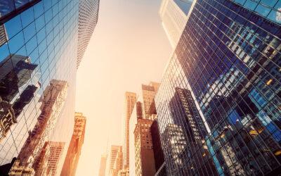 Gruppo di consulenza immobiliare di fama mondiale